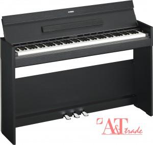 Yamaha Arius YDP-S52B Digitālās Klavieres